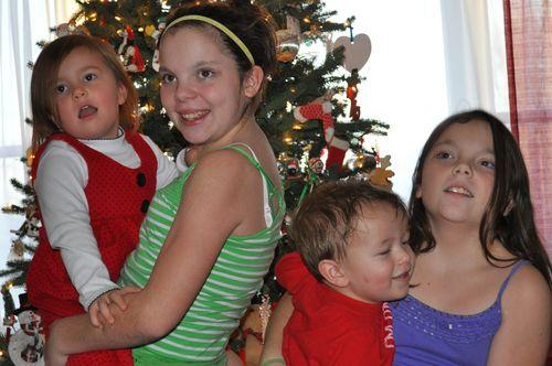 Christmas 2011 508