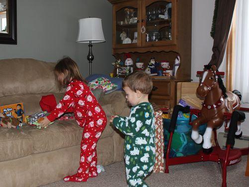 Christmas 2011 168