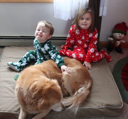Christmas 2011 253