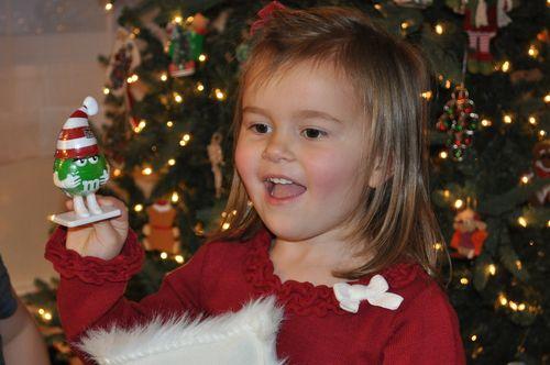 Christmas 2011 570