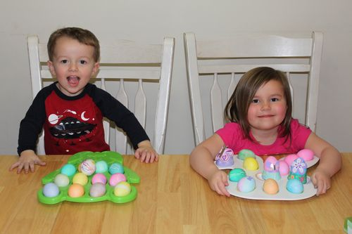 Easter 2012 062
