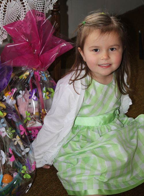 Easter 2012 082