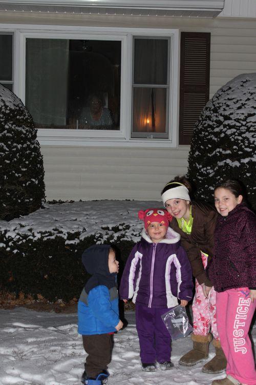 Christmas 2011 116