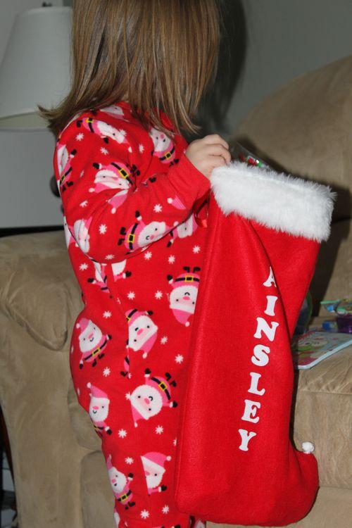 Christmas 2011 159