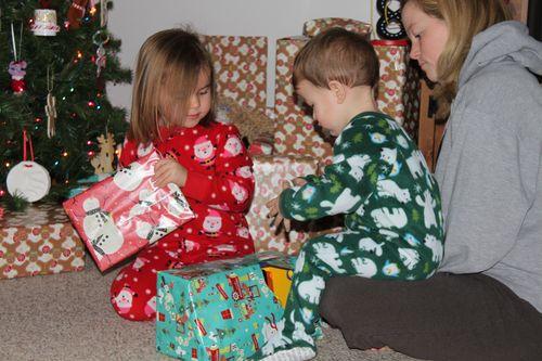 Christmas 2011 188