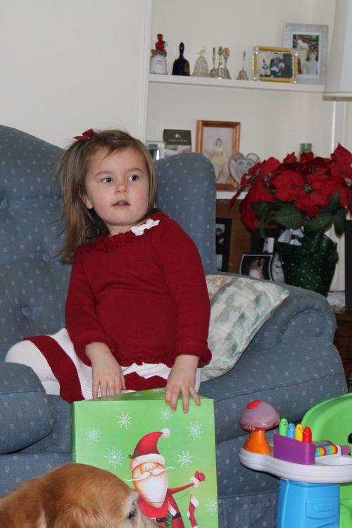 Christmas 2011 279