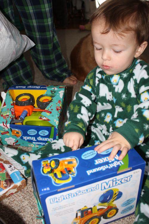Christmas 2011 224