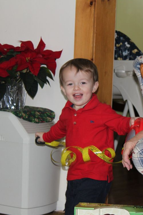 Christmas 2011 281